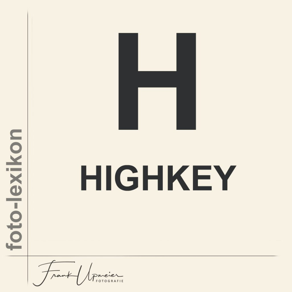 highkey