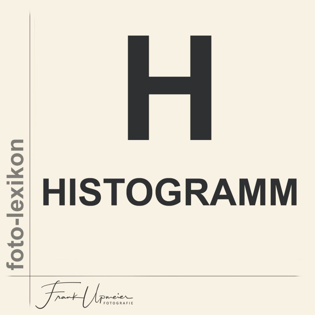 histogramm