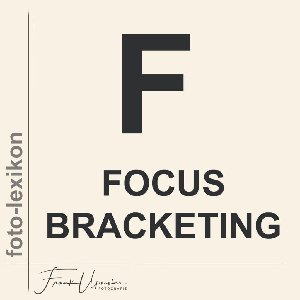 focusbracketing