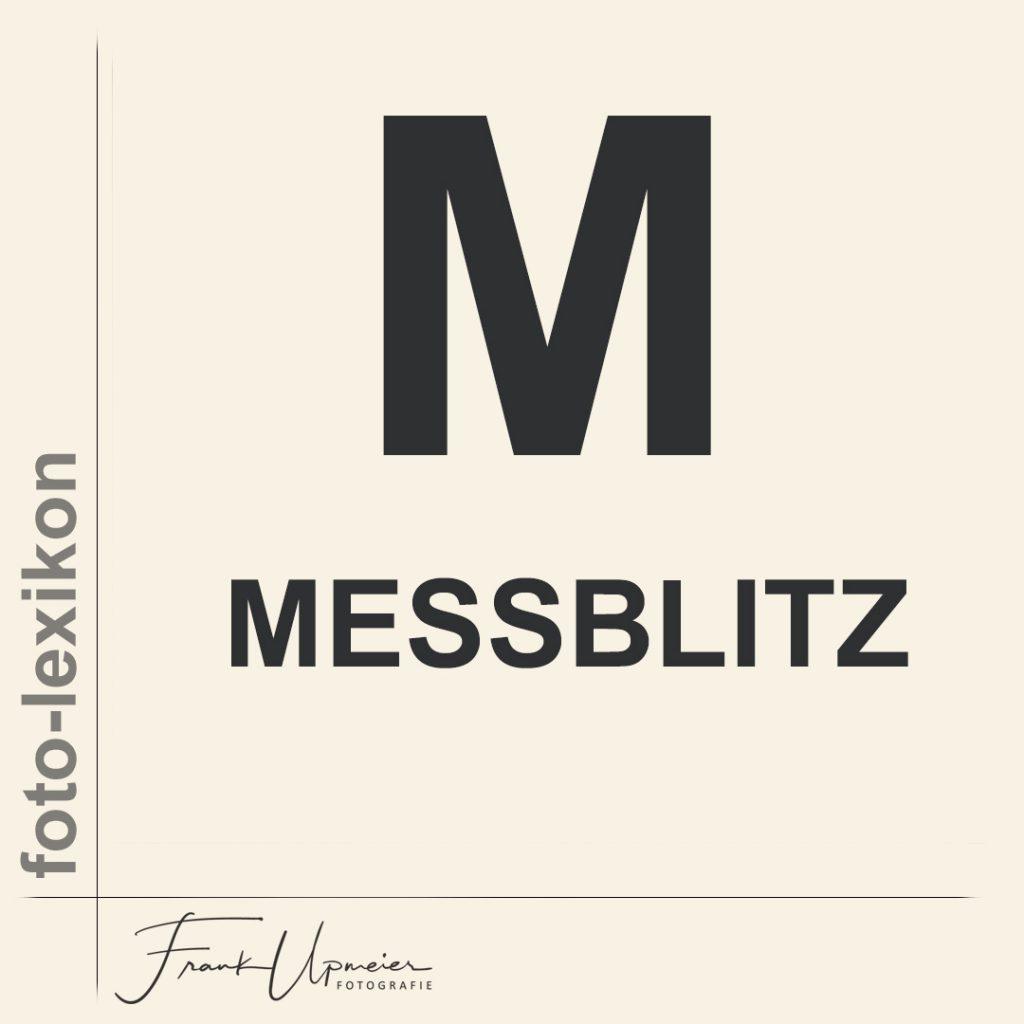 messblitz