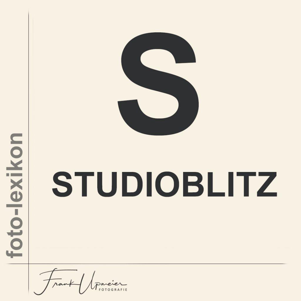 studioblitz