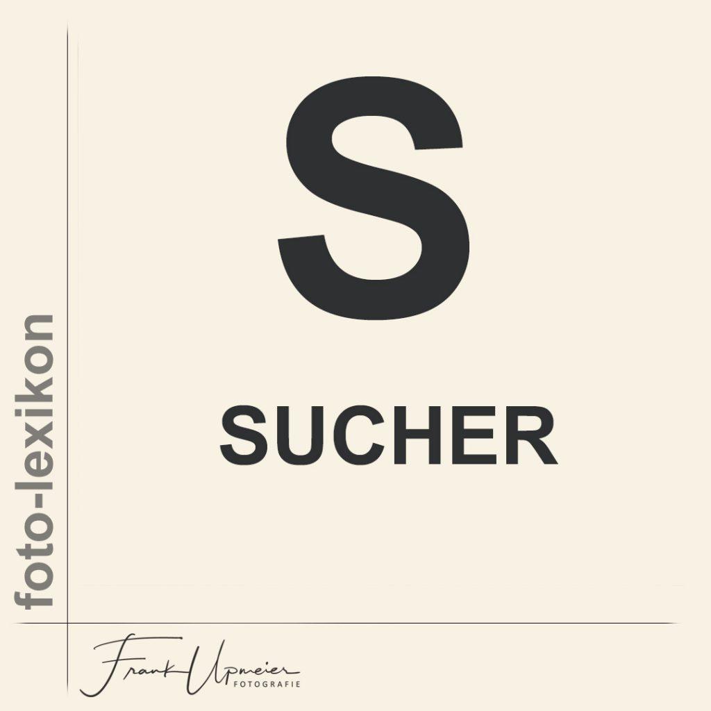 sucher