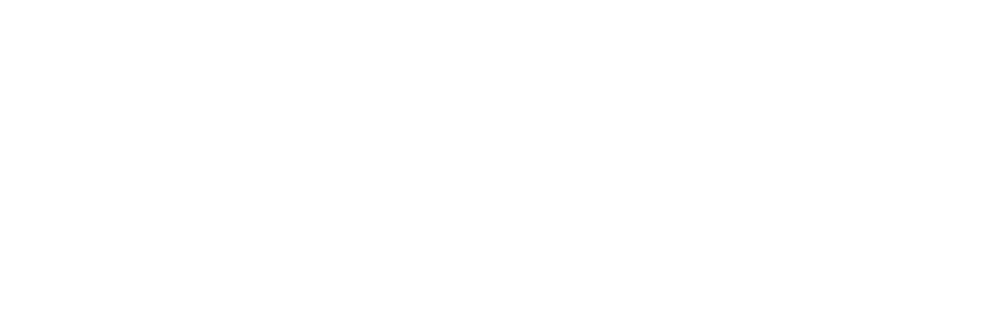 Frank-Upmeier-white-loRes