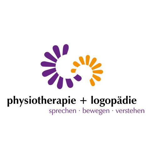 Physio & Logo