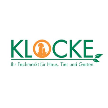 klocke Logo
