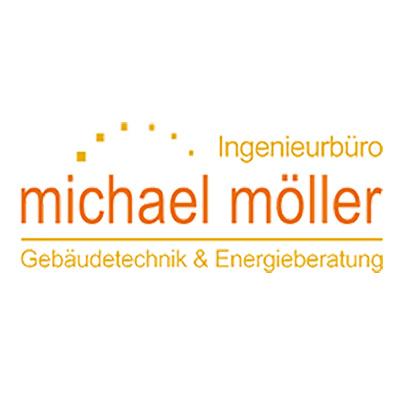 Möller logo