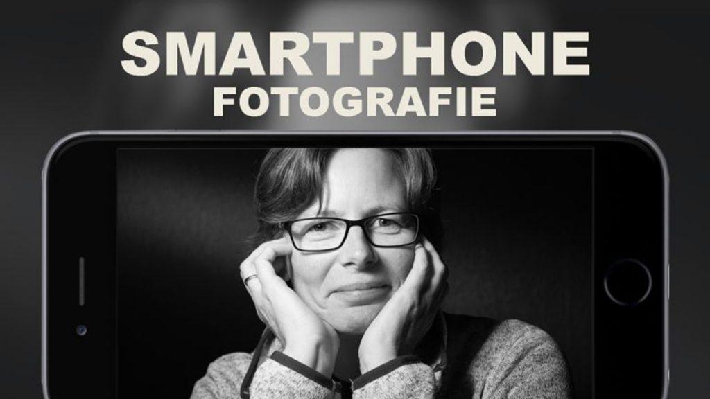 smart fotografieren