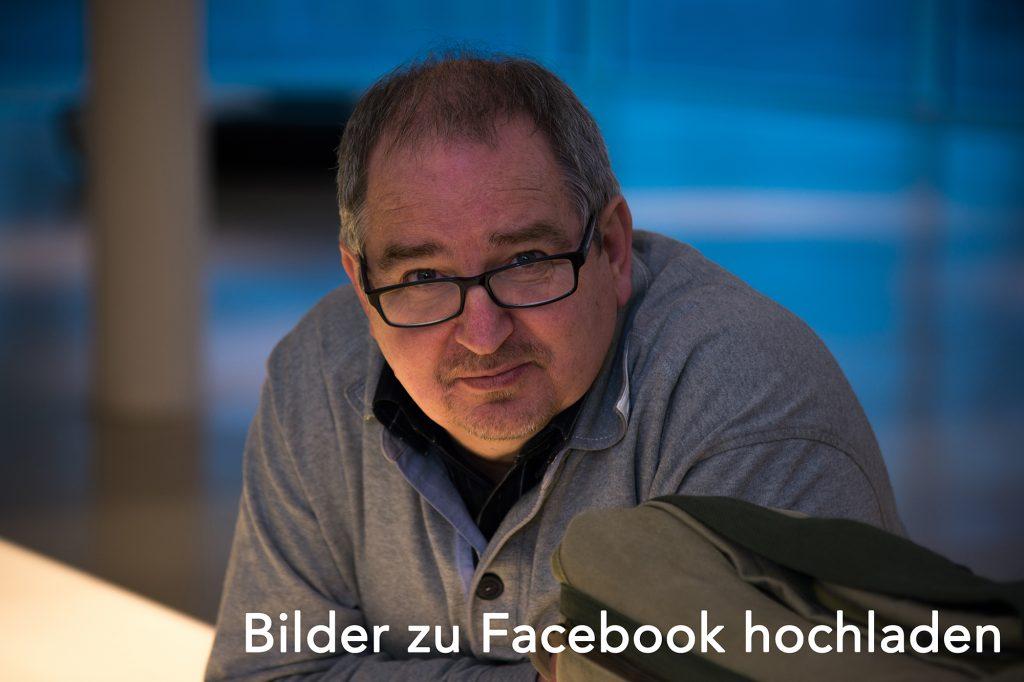Foto zu facebook
