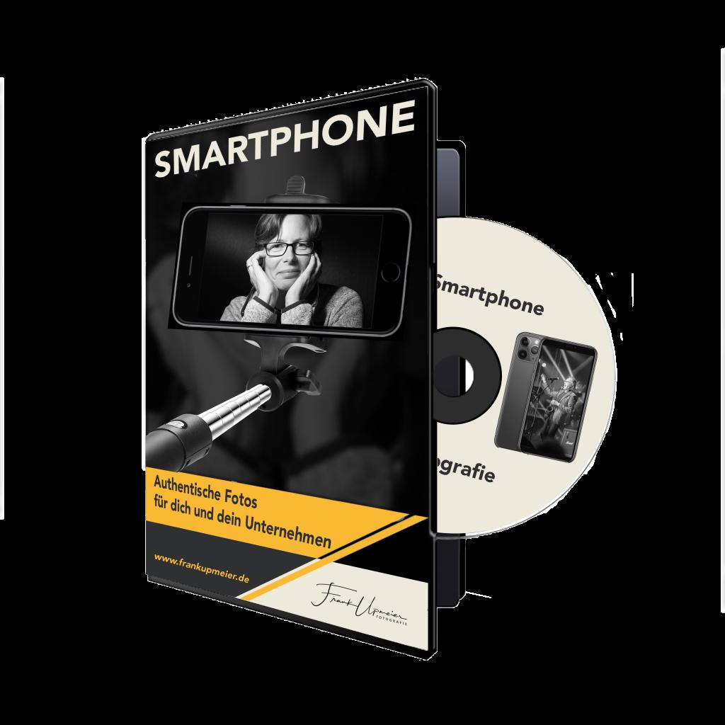 smartphone_fotografie